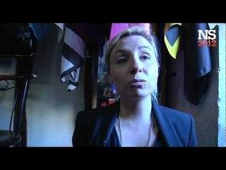 Témoignage : Maria, gérante d'hôtels à Biarritz
