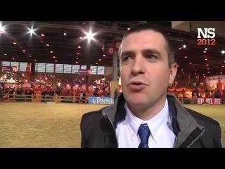 Témoignage : François, éleveur de vaches Limousines en Charente