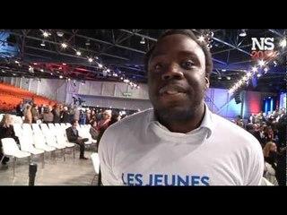 A Marseille, on vote Sarkozy !