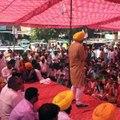 Bhagwant Mann rallies 20 oct 2016 (2)