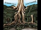 Forever Twelve(USA)-Taking Forever(2010)-Taking Forever