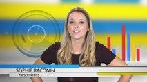 ETV ECO : Votre émission économique Antillaise