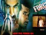 Force 2 movie trailer John Abraham & Sonakshi Sinha