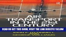 PDF] Air Transport in the 21st Century: Key Strategic