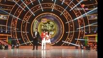 Jhalak dikhhla jaa 22 October 2016 Live HD (17)