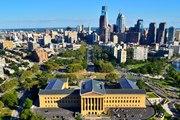 - Philadelphia