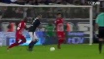 Jeremy Menez Goal HD - Bordeaux 1-0 Nancy 22.10.2016 HD -