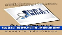 [PDF] FREE All about Forex: DAY TRADING; MOVING AVERAGE; DAY TRADING SPYCHOLOGY; FOREX COURSES;
