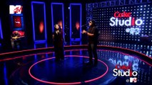 Aay Hari Re,Shafqat Amanat Ali, Pankhi Dutta,Coke Studio @ MTV,S01,E06 - YouTube