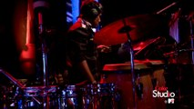 Dheere Dheere,Megha Sriram Dalton,Coke Studio @ MTV,S01,E02 - YouTube