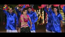 Saas Piye Bidi _ Rinku Ghosh Hot Song _ Nagina Bhojpuri Movie _ HD Song_1447253417777