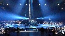 Muse - Dead Inside, Milan Mediolanum Forum, 05/18/2016