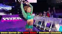 WWE Superstars 10-22-16 Highlights - WWE Superstars 22 October 2016 Highlights Amit Rana