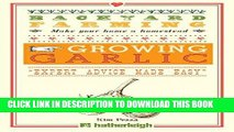 Read Now Backyard Farming: Growing Garlic: The Complete Guide to Planting, Growing, and Harvesting