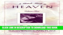 [Read] Ebook A Match Made in Heaven Volume II: More Inspirational Love Stories (Match Made in