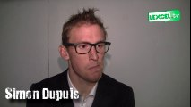 20161022 Virton Hamme - Simon Dupuis