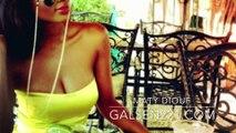 Découvrez en photos la jeune styliste Maty Diouf petite fille du président Abdou Diouf