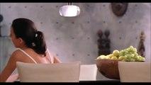 Mi escena favorita de Susana Zavaleta en 'Sexo, Pudor y Lagrimas'