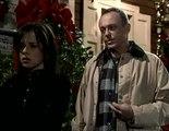 Sam McCall (2003-12-30) - Sam Escapes With The Treasure