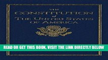 [BOOK] PDF Constitution of the United States (Little Books of Wisdom) New BEST SELLER