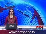 Imran Khan addresses in Dera Ismail Khan