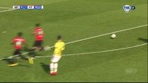 Navarone Foor Goal HD - Nijmegen 0-1 Vitesse - 23-10-2016