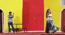 Afreen Khan - Stage Mujra Dance - doodh ban jawan gi - video