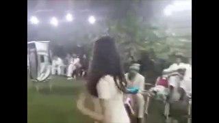 Full hot pakistani wedding mujra hot hot mujra pathan mujra