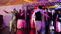 Boys are rocking and dancing in a party on pashto song ..cute funny dance ever,,Don't miss it