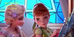 Frozen Fever - Disney Short Film (2015)trending,songs,mujra,dance,Hot,songs,dramas,online,dramas,pakistani,dramas,centra
