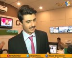 #Chaiwala, Chaiwala Interview on Khyber News ¦ Arshad Khan Chaey WalaHUM TV,Drama26Sep2016(0)Blac,Indian,Magic,HD,Bollywood,top songs2016,best,songs,new,songs upcoming,songs,latest songs,sad,songs,hindi,songs,bollywood, s`songs,punjabi,songs,movies,songs