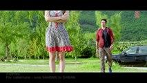 Tum Jo Mile Video Song - Armaan Malik - SAANSEIN - Rajneesh Duggal, Sonarika Bhadoria