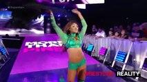 WWE Superstars 21_10_2016 Highlights – WWE Superstars 21 October 2016 Highlights HD