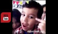 Top best Afghan dubsmash 2016 HD  New Afghani Funny Afghan Girls   YouTube