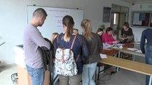 Regjistrimi në universitete, nis plotësimi i kuotave - Top Channel Albania - News - Lajme