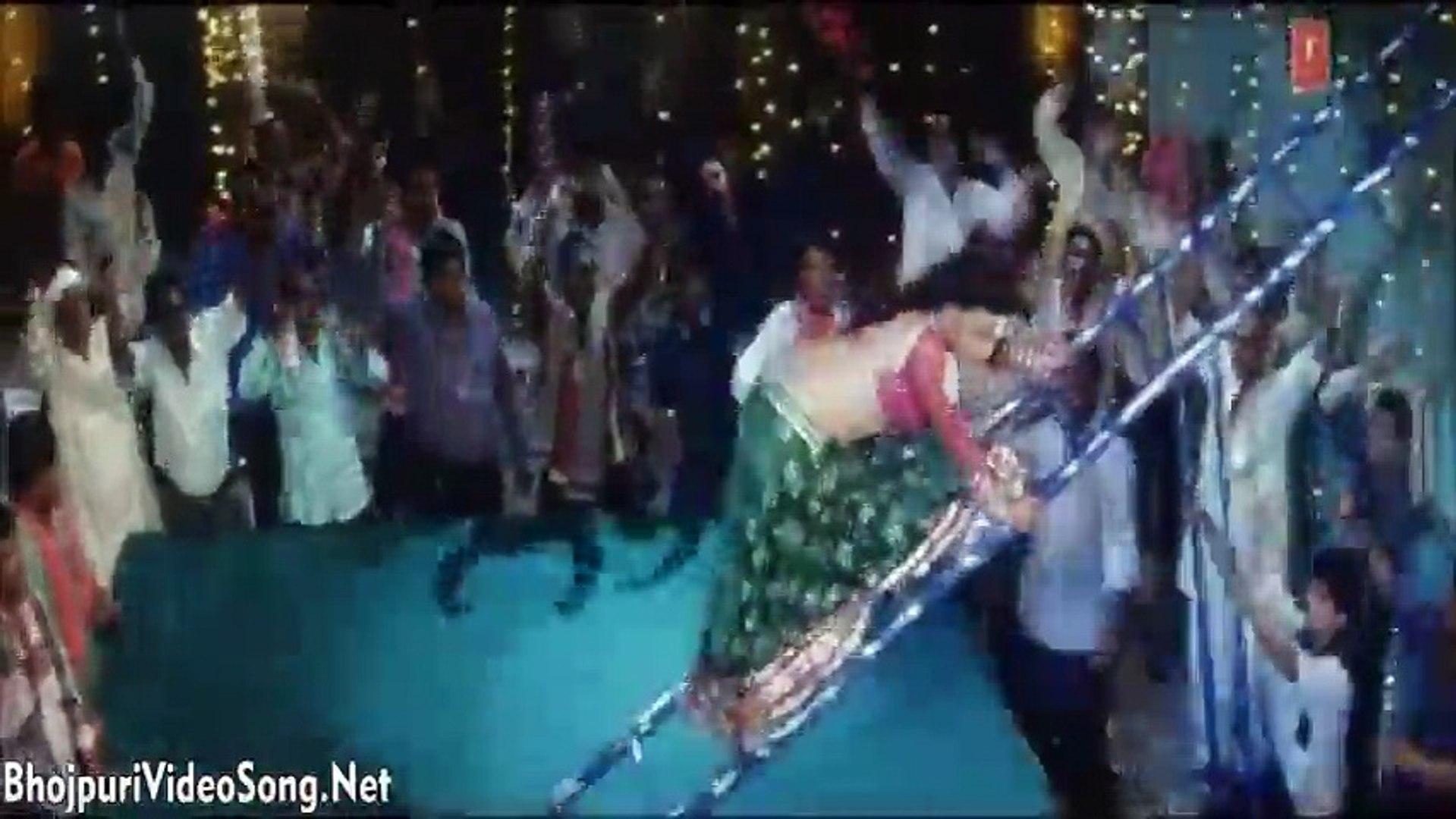 Kamar-Jab-Lachkela-Full-Bhojpuri-Hot-Item-Dance-Video-Tu-Jaan-Hau-Hamaar-Bh
