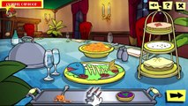 Tom And Jerry Game Suppertime Serenade Games For Kids-Tom And Jerry Cartoon Games 2016