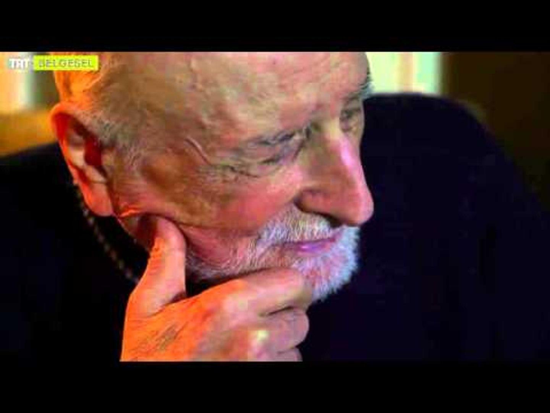 Yeryüzü Melekleri - 8. Bölüm Fragman - TRT Belgesel