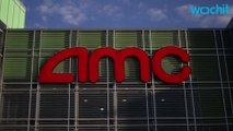 AMC Theatres To Broadcast Election Results