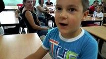 Të mësosh shqip në Greqi - Top Channel Albania - News - Lajme