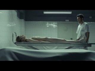 The Corpse of Anna Fritz El cadaver de ana frytz trailer en español latino HD (2017)