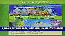 [BOOK] PDF PRENTICE HALL SCIENCE EXPLORER LIFE SCIENCE GUIDED READING AND STUDY    WORKBOOK 2005