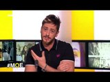 #MOE - Saad Lamjarred / Morocco - Trailer 2 (in Arabic)