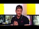 #MOE - Saad Lamjarred / Nancy Ajram - Trailer 3 (in Arabic)