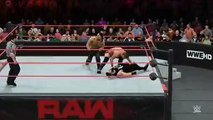 Watch WWE RAW 24 October 2016 Full Show | WWE RAW 18/24/16 Full Show Part 1 WWE 2K16