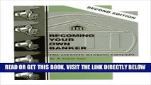 [PDF] FREE Becoming Your Own Banker: The Infinite Banking Concept (Second Edition) [Read] Full Ebook