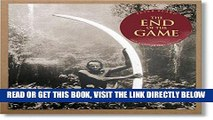 [EBOOK] DOWNLOAD Peter Beard: The End of the Game, 50th Anniversary Edition READ NOW