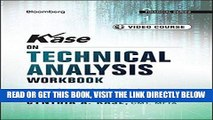 [PDF] FREE Kase on Technical Analysis Workbook, + Video Course: Trading and Forecasting (Bloomberg