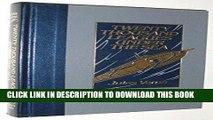 Best Seller Twenty Thousand Leagues under the Sea (World s Best Reading) Free Read