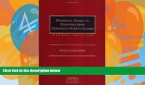 Big Deals  Practical Guide To Construction Contract Surety Claims  Best Seller Books Best Seller